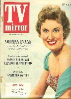 Jill Day - tv_mirror8